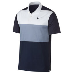 9880734f Nike Golf | Nike Golf Shoes, Shirts & Trousers | American Golf