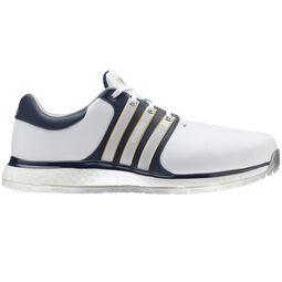 adidas Golf Tour 360 XT-SL Shoe 9a2405fe8