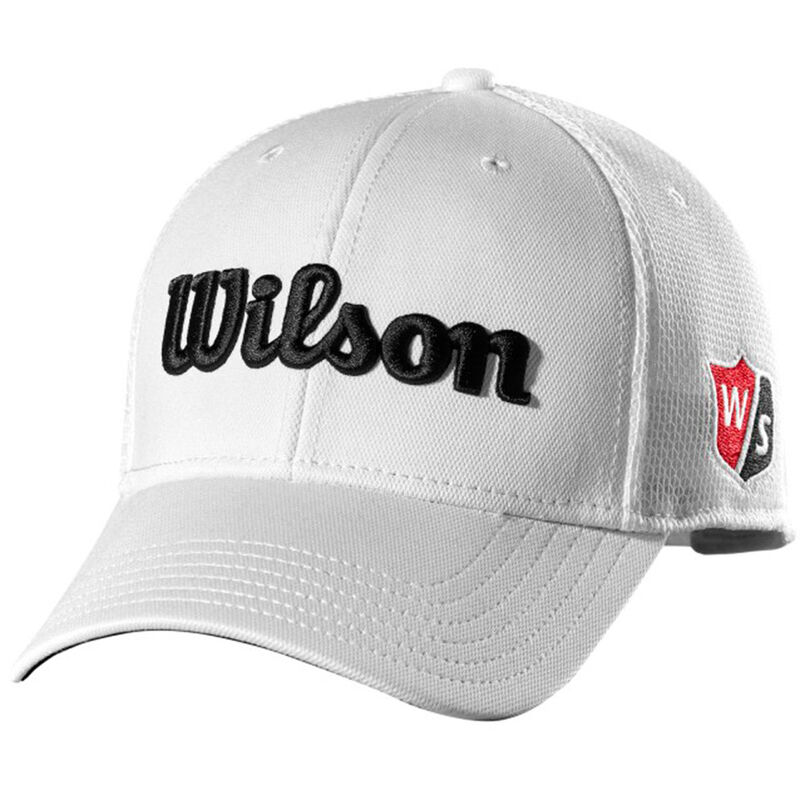 Wilson Staff Golf Caps