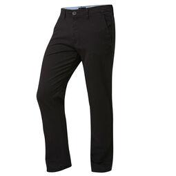 3116f439 Golf Trousers   Mens & Ladies Golf Trousers   American Golf