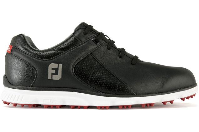 FootJoy Pro/SL Shoes
