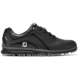 717fcd9a6a85 Footjoy | Footjoy Ladies & Men's Golf Shoes | American Golf