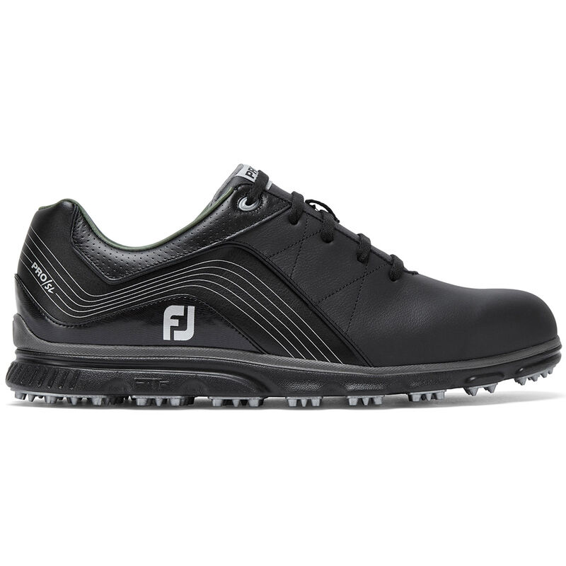 FootJoy ProSL Shoes Male Black 11 Regular