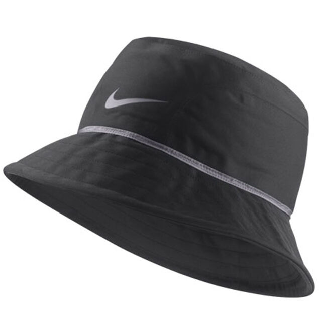 Nike Golf Storm Fit Bucket Hat from american golf 93a0ccf75aa