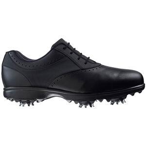 FootJoy eMerge Ladies Shoes