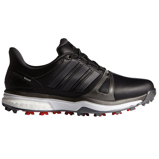 8c8214fa4bace adidas Golf adipower Boost 2 Spikeless Shoes from american golf