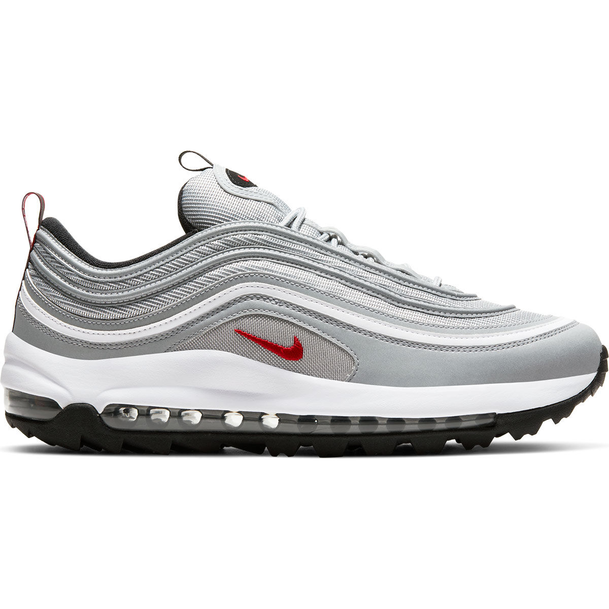 Nike Golf Air Max 97 G Shoes from american golf