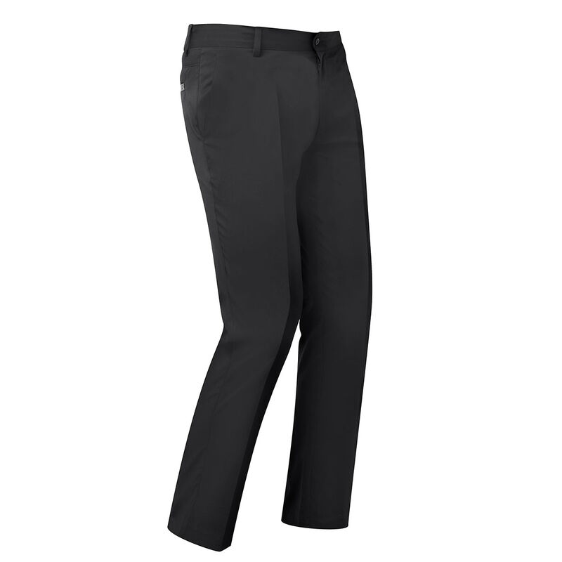 Footjoy Golf Trousers