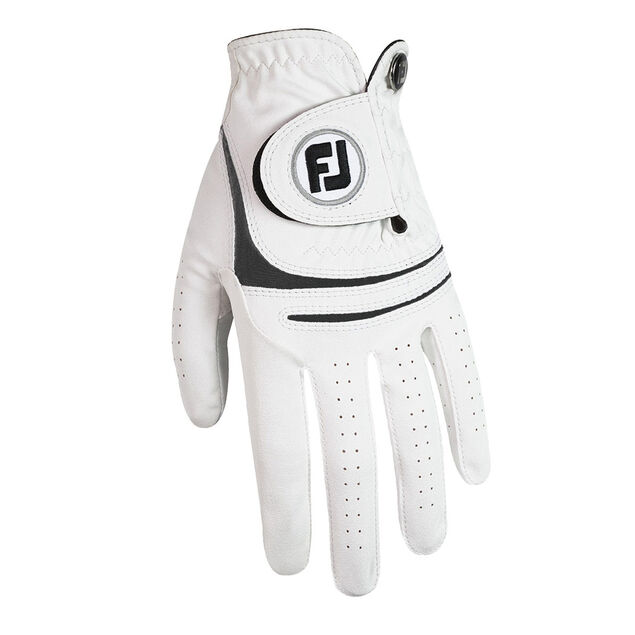 footjoy weathersof glove 2 pack from american golf