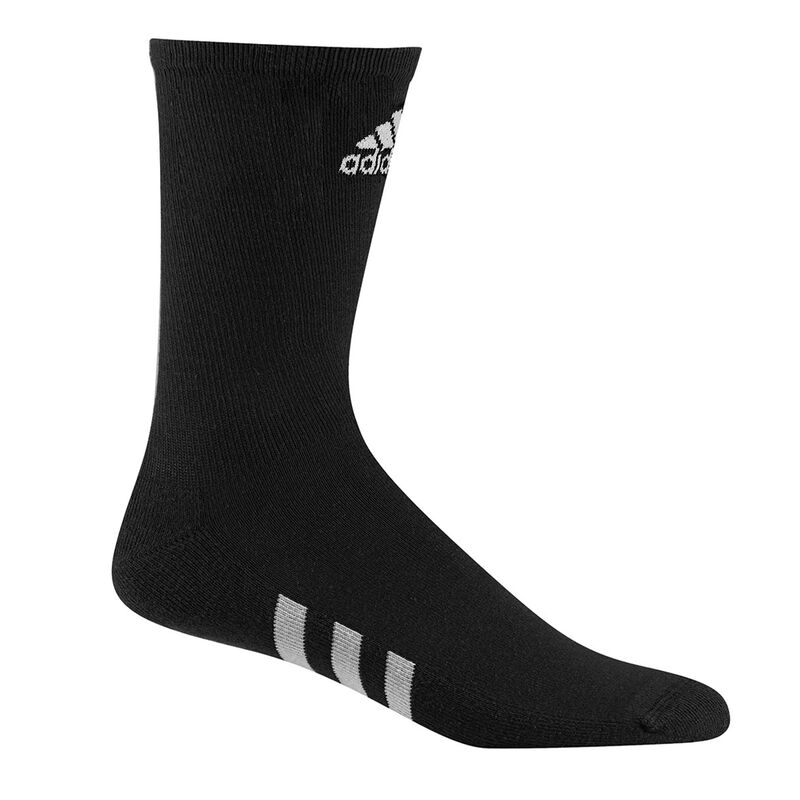 Adidas Golf Socks