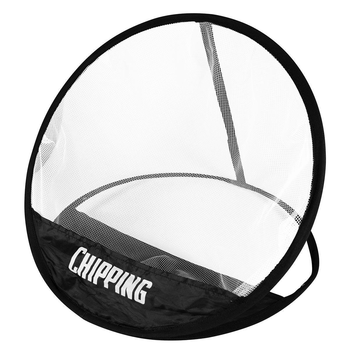 Pure 2 Improve Chipping Net, Male, One size   American Golf