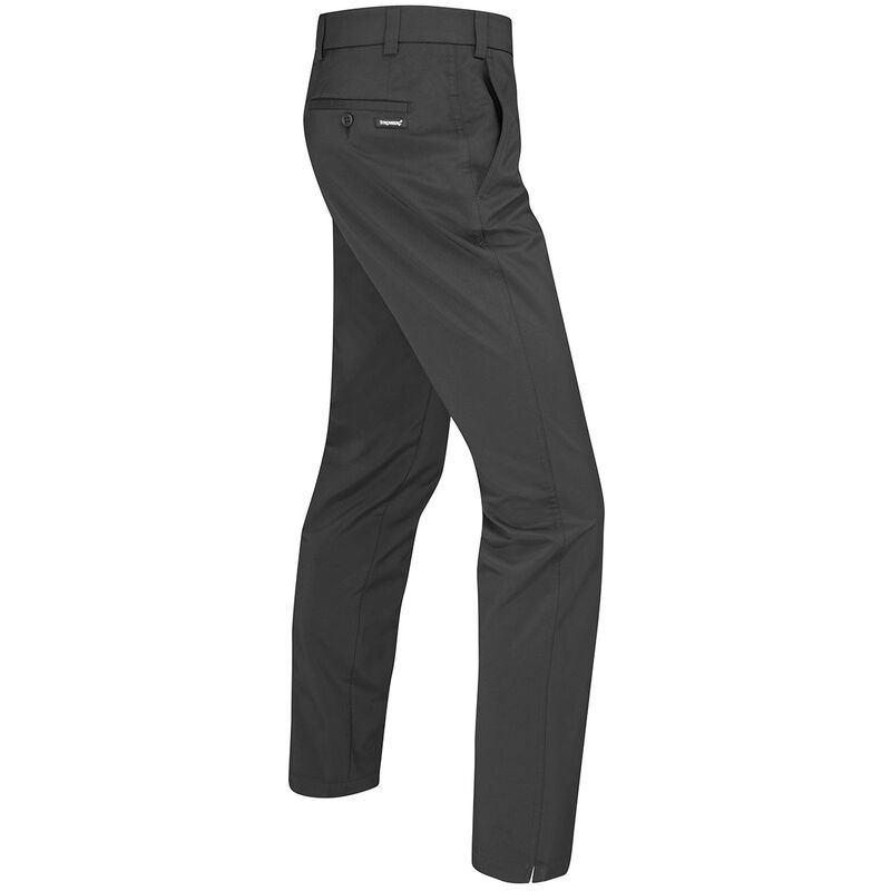 Stromberg Golf Trousers