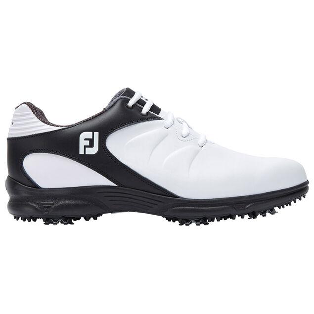 9e0ad88b72d2b FootJoy Arc XT Shoes from american golf