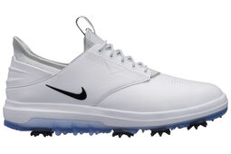 Golf Shoe Repairs Uk