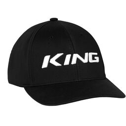 3c96e89aa8b0f Cobra Golf King Pro Cap