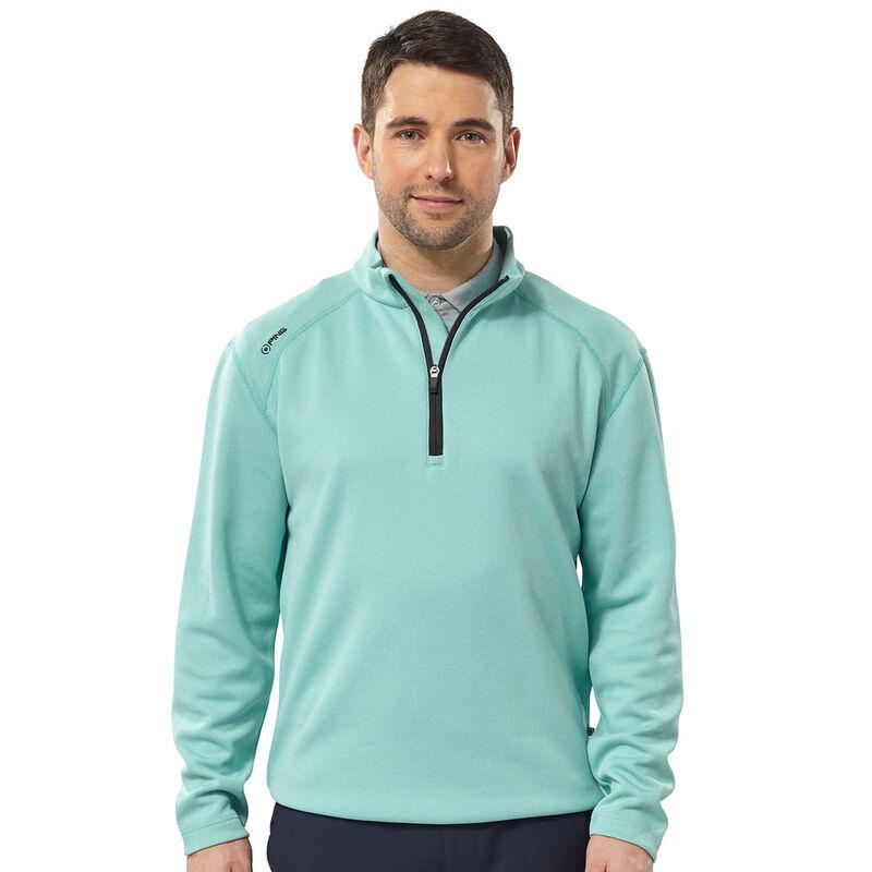 Ping Golf Windshirts
