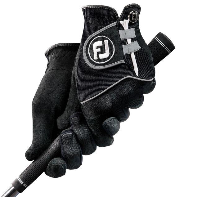 FootJoy RainGrip Glove Pair 2018