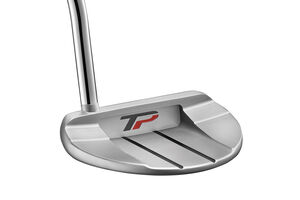 TaylorMade TP Ardmore Putter