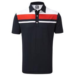 c95d17e8 Footjoy Golf Tops | Footjoy Golf Clothing | American Golf