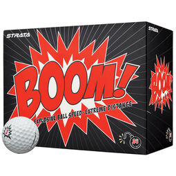 b97ebfa2f Golf Balls | Best Golf Balls For Sale | American Golf
