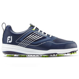 Golf Shoes · Golf Clothing · American Golf 3461e530191
