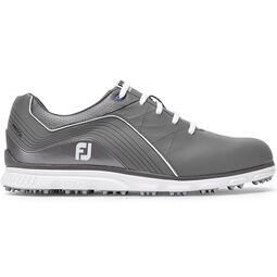 93bdbb84faef07 Spikeless Golf Shoes · American Golf