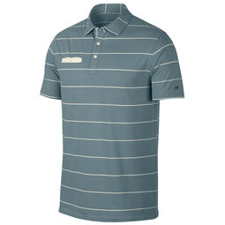 2775a41b Golf Shirts | Golf Polo Shirts | American Golf