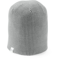 Under Armour 4-In-1 Beanie b816bea8fdc