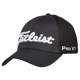 Titleist Tour Sport Mesh Cap 38acd1db9738