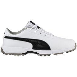 d06c6315a1c PUMA Golf Drive Cleated Classic Shoes