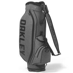 d522d78fda Oakley BG 11.0 Cart Bag