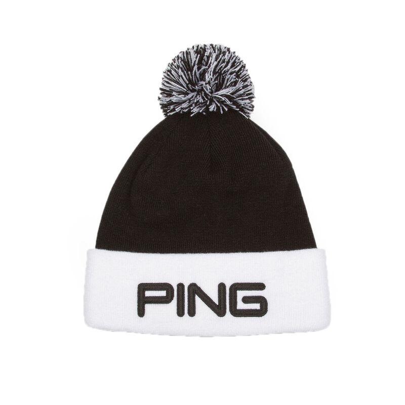 Ping Golf Hats Beanies
