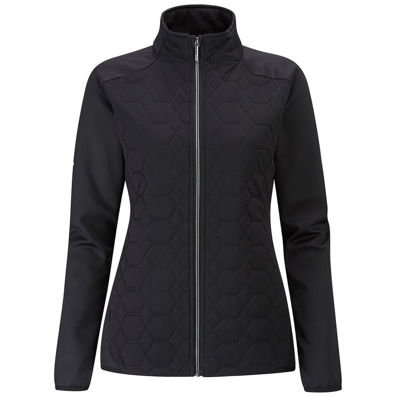 Ping Ladies Golf Jackets