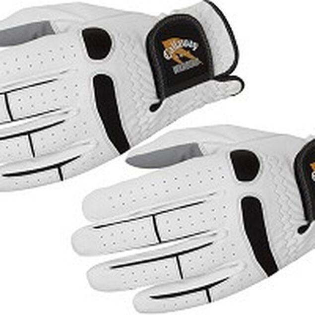 callaway golf warbird plus golf glove 2 pack from american golf