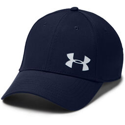 b83045b73ec Under Armour Golf Headline 3.0 Cap