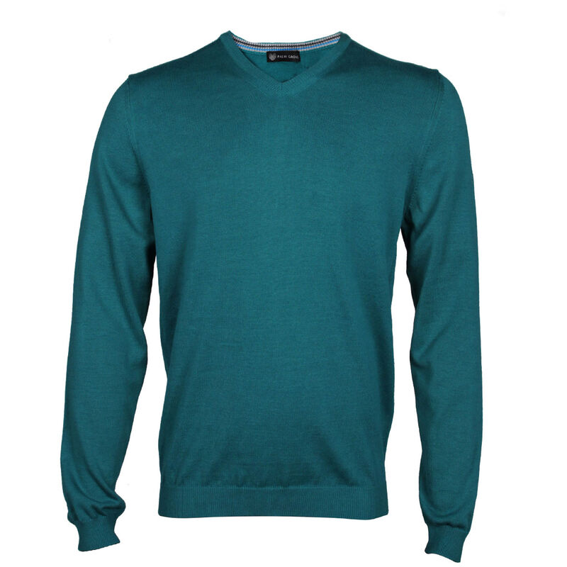 Palm Grove Sweaters Pullovers