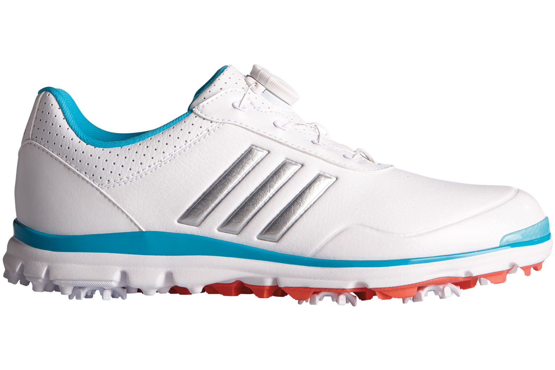 adidas Golf Adistar Lite BOA Ladies Shoes