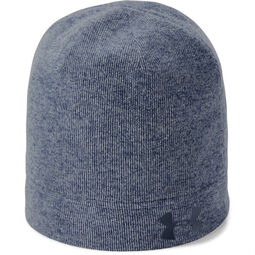 9ec7f8307e7 Under Armour Sweater Fleece Beanie