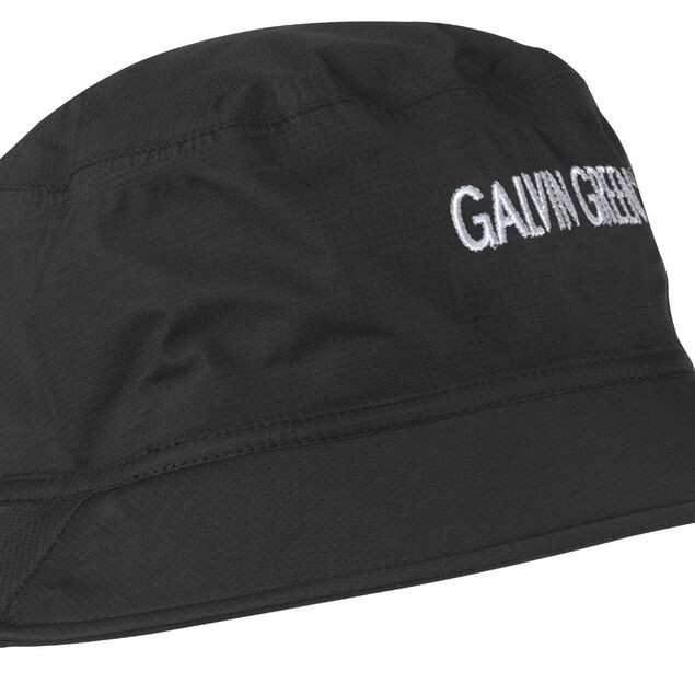 912b6679d4b Galvin Green Ant GORE-TEX Bucket Hat from american golf