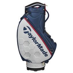 Taylormade Golf Bag >> Taylormade Golf Taylormade Golf Clubs Balls Bags Equipment
