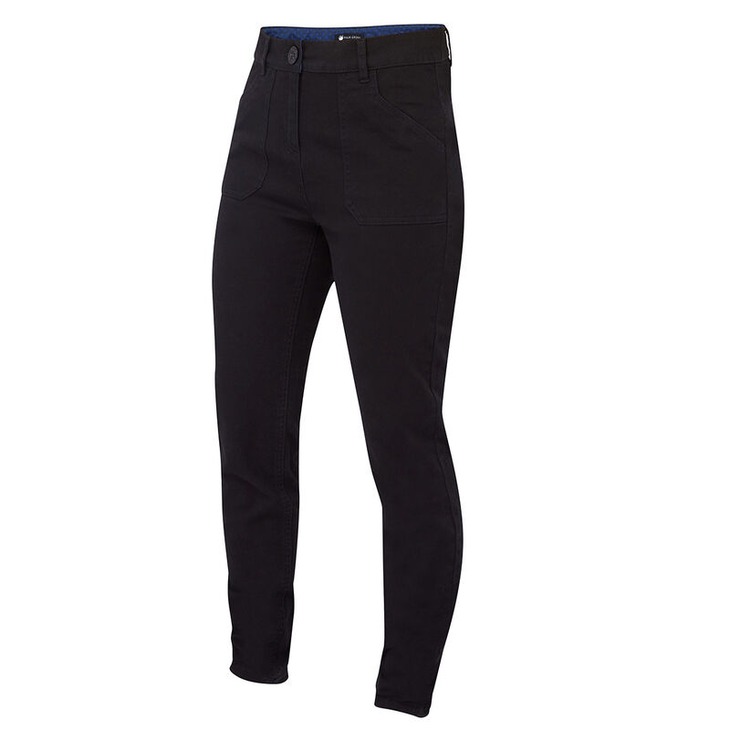 Palm Grove Ladies Golf Trousers