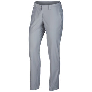 Nike Golf Woven Flex Ladies Trousers