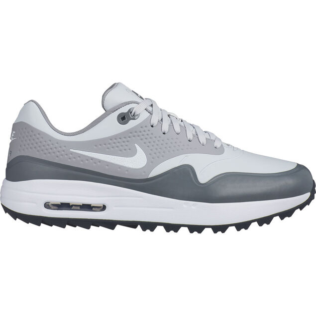Ligero Ejercer ocio  Nike Air Max 1G Shoes from american golf