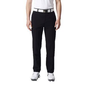adidas Golf Climawarm Golf Trousers