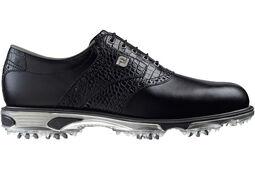 Dryjoy Golf Shoes Sport Direct