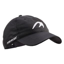 0212748dbe942 Benross Pro Shell X Cap