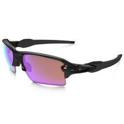 13a4cd961f Oakley Prizm Golf Flak 2.0 XL Sunglasses