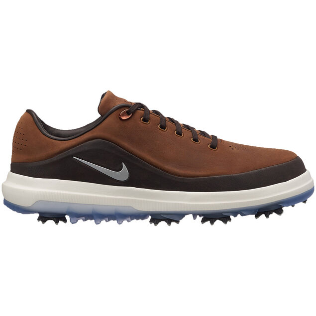 half off 1f3b9 89446 Product details. Nike Golf Air Zoom Precision Shoes