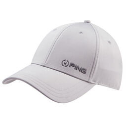 6955f623 Ping Golf Hats | Ping Golf Caps | American Golf