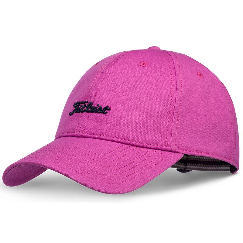 Titleist Golf Caps